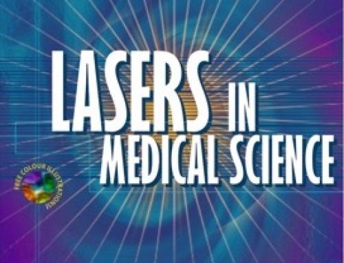 Erbium:YAG (2940 nm) horkolásgátló lézerkezelés: 40 páciensen végzett prospektív tanulmány